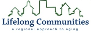 Lifelong Communities