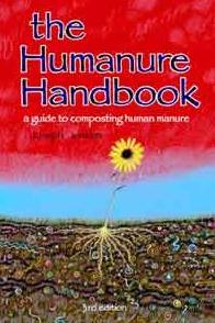 Humanaure Handbook