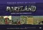 PortlandQuestFilm