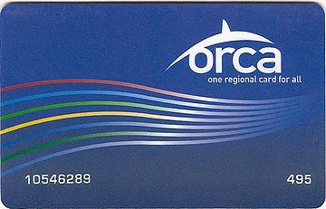 360px-orca_card