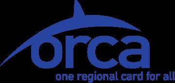 360px-orca_card_logo-svg