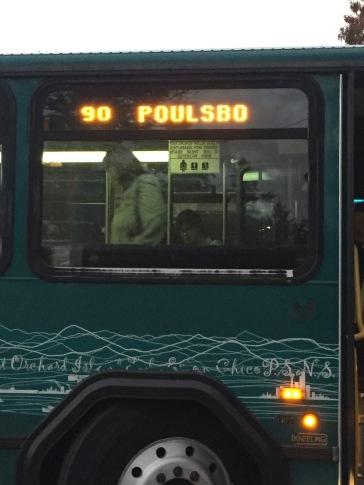 bussignn90