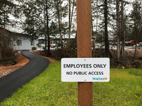 employees-only
